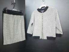 JILL by JILLSTUART(ジルバイジルスチュアート)のスカートスーツ