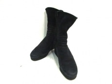 arche(アルシュ)のブーツ