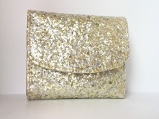 DEUXLUX(デュラックス)のWホック財布