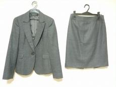 UNITED ARROWS(ユナイテッドアローズ)のスカートスーツ