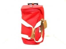 LANCEL(ランセル)のキャリーバッグ