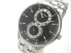 PAULPICOT(ポールピコ)の腕時計