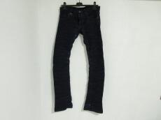 GalaabenD(ガラアーベント)のジーンズ