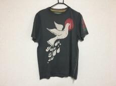 RING SPUN(リングスパン)のTシャツ