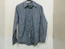 PaulHarnden(ポールハーデン)のシャツ