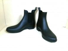 BEAMS(ビームス)のブーツ