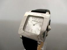 FURLA(フルラ)の腕時計
