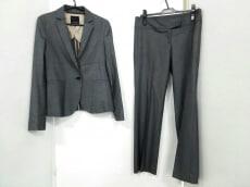 LAPIS LUCE PER BEAMS(ラピスルーチェ)のレディースパンツスーツ