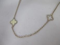 ANTEPRIMA(アンテプリマ)のネックレス