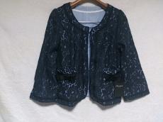 Riccimie NEW YORK(リッチミーニューヨーク)のジャケット