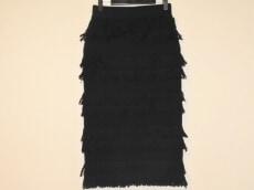 ELIN(エリン)のスカート