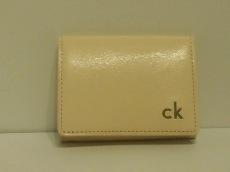 CalvinKlein(カルバンクライン)のコインケース