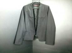 COMPTOIR DES COTONNIERS(コントワーデコトニエ)のジャケット