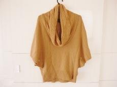 CatherineHarnel(キャサリンハーネル)のセーター