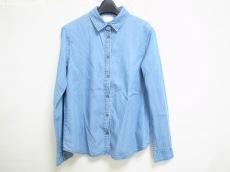 Mila Owen(ミラオーウェン)のシャツ