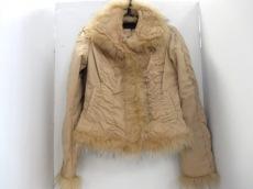 FRAGILE(フラジール)のダウンジャケット
