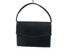 TOKYOIGIN(トウキョウイギン)のハンドバッグ