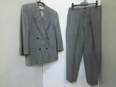 ATELIER SAB(アトリエサブ)のメンズスーツ