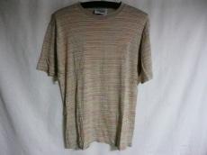 MISSONI SPORT(ミッソーニスポーツ)のTシャツ