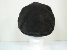 Eddie Bauer(エディバウワー)の帽子