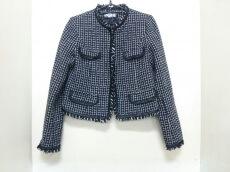 Jewels ROUs(ジュエルズラス)のジャケット