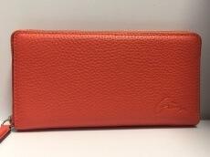 Gres(グレ)の長財布