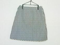 SHIZUKA KOMURO(シズカコムロ)のスカート