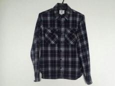 URSUS BAPE(アーサスベイプ)のシャツ