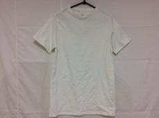 Veritecoeur(ヴェリテクール)のTシャツ