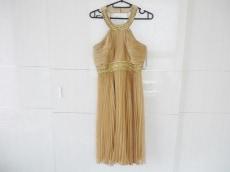 RUIRUE BOUTIQUE(ルイルエブティック)のドレス