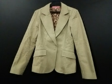 CORTESWORKS(コルテスワークス)のジャケット