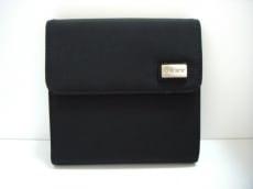 DKNY(ダナキャラン)の2つ折り財布