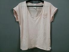 KASHWERE(カシウエア)のTシャツ