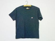 DANTON(ダントン)のTシャツ