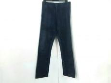 COMMEdesGARCONS SHIRT(コムデギャルソンシャツ)のジーンズ