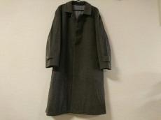 DORMEUIL(ドーメル)のコート