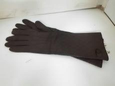 Leilian(レリアン)の手袋