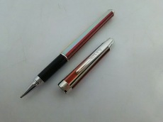 PaulSmith(ポールスミス)のペン