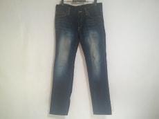 Platinum COMME CA(プラチナコムサ)のジーンズ