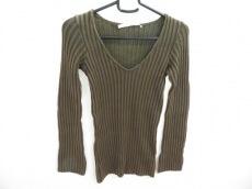 boutique W(ブティークダブリュー)のセーター