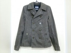JEAN'S PAUL GAULTIER(ジーンズポールゴルチエ)のジャケット