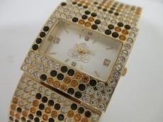 伊太利屋/GKITALIYA(イタリヤ)の腕時計