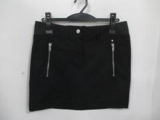 ARMANIEX(アルマーニエクスチェンジ)のスカート