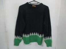 PETER JENSEN(ピーターイェンセン)のセーター