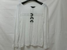 THOMAS WYLDE(トーマスワイルド)のTシャツ