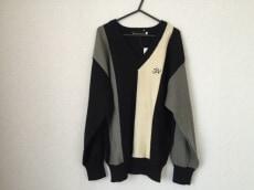 SILVIO VALENTINO(シルビオバレンチノ)のセーター