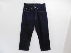 VERSACE jeans signature(ヴェルサーチジーンズシグネチャー)のジーンズ