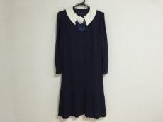 miss ashida(ミスアシダ)のワンピース