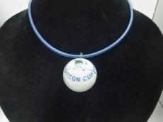 LOUIS VUITTON(ルイヴィトン)のチョーカー