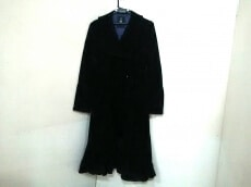BLACK PEACE NOW(ブラックピースナウ)のコート